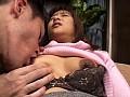 きれいな奥様 由美子45歳のサンプル画像