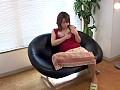 人妻の性欲 藤堂直美 38才のサンプル画像