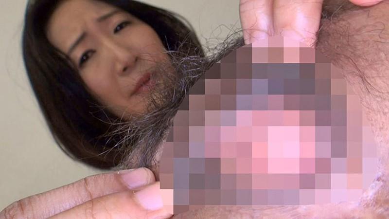 熟女全裸ヘアヌード ベストコレクション 29名 5時間3