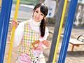 現役保母さん風俗嬢 松田真奈のサンプル画像