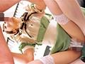 どM徹底従順メイドちゃんと排卵日子作りSEX 坂咲みほのサンプル画像