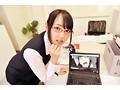【VR】新社会人応援!こんな会社なら働きたい!働く女性堪能スペシャル! 美咲かんなのサンプル画像1