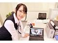 【VR】新社会人応援!こんな会社なら働きたい!働く女性堪能スペシャル! 美咲かんなのサンプル画像18