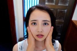 【VR】官能バイノーラル×高精細VR 愛しのわが娘 美咲かんなのサンプル画像2