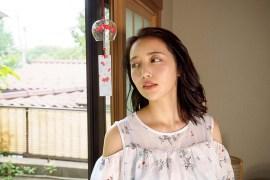 【VR】官能バイノーラル×高精細VR 愛しのわが娘 美咲かんなのサンプル画像20
