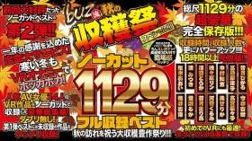 【動画】【VR】ノーカット1129分フル収録ベスト 第2弾! 秋の訪れを祝う大収穫豊作祭り!!!