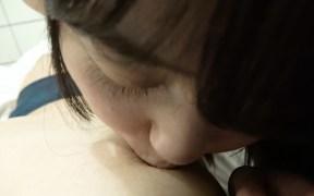 くすぐりプレイ ~M男エロくすぐり~ 泉りおんのサンプル画像11