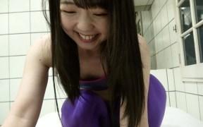 くすぐりプレイ ~M男エロくすぐり~ 泉りおんのサンプル画像8