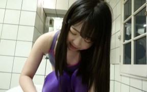 くすぐりプレイ ~M男エロくすぐり~ 泉りおんのサンプル画像9