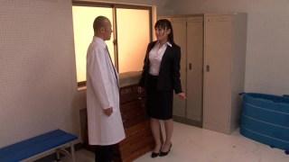 #憧れの#先生を#中出し#中毒#にさせる会 長澤あずさのサンプル画像2