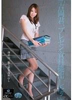 ハナザカリOLシリーズ 2 南青山 輸入雑貨商社OL