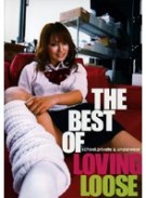 THE BEST OF LOVING LOOSE
