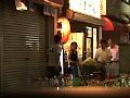 東京SEXアンダーグラウンドのサンプル画像15