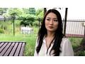 美熟女ドキュメント 竹内紗里奈のすべてのサンプル画像