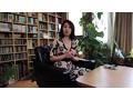 美熟女ドキュメント AV女優 伊織涼子のすべてのサンプル画像