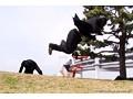 SUPER HEROINE アクションウォーズ リバティーガール 枢木みかんのサンプル画像