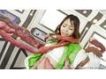 【G1】チャージマーメイド 〜鏡の魔人・奴隷結婚式〜 神ユキのサンプル画像13