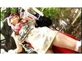 スーパーヒロイン絶体絶命!! Vol.37 美少女仮面オーロラ プリエール 早坂愛梨のサンプル画像