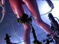 巨大ヒロイン ソフィール 佐伯奈々のサンプル画像