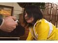 ヒロイン凌辱 Vol.48 闘鬼戦隊サンセイジャー 逆襲のセイジャーイエロー 大堀香奈のサンプル画像12