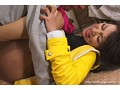 ヒロイン凌辱 Vol.48 闘鬼戦隊サンセイジャー 逆襲のセイジャーイエロー 大堀香奈のサンプル画像17