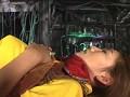 仮面セイバーVS鉄腕DOOLミライダー 三上翔子のサンプル画像