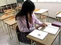 教育実習生が一生懸命盗らえた中○生のノーブラ胸モロ映像 5のサンプル画像