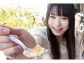 恋するキモチ「記念日」 咲田ありなのサンプル画像1