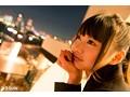 恋するキモチ「記念日」 咲田ありなのサンプル画像2