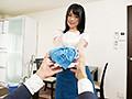 完全主観で楽しむ南梨央奈との新婚生活のサンプル画像5