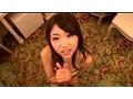 地元のカワイイ女子大生 群馬県高崎市・Nちゃんのサンプル画像10