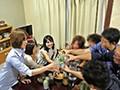 ほろ酔い熟女とどスケベ飲み会でヤリたい放題! 240分スペシャルのサンプル画像