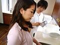 嫁の母とAV鑑賞をするべさ…恵川乃々子(48)のサンプル画像