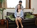 義父の目を盗んで、嫁の母と…京野美麗(44)のサンプル画像