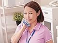 地方の働くレディ 家事代行サービスのきれいなおばさん 熊谷美人 宮本紗央里 42歳のサンプル画像
