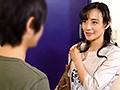 函館から上京した嫁の母が…美人義母 平岡里枝子43歳のサンプル画像1