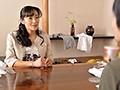 函館から上京した嫁の母が…美人義母 平岡里枝子43歳のサンプル画像3