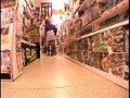 女優紫彩乃があなたの街で体当たりマジ営業しますっ!! 東北・秋田編のサンプル画像