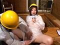ベストヒットコレクション 翔田千里のサンプル画像18