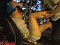 ●玉県川●市住宅街や中●区の運動公園付近でジョギングしていた女をひたすら付け狙い、汗まみれの体育会系発情雌豚を車で拉致して、輪姦レイプ。のサンプル画像