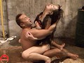 強姦被害 1のサンプル画像9