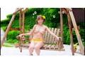 エロキュート 5 明日花キララのサンプル画像7