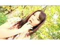ゲキ着!IDOL キュート 小倉美優のサンプル画像