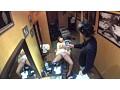 カットモデルの女性に睡眠薬を飲ませわいせつ行為を繰り返す美容師の投稿映像