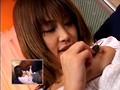 STAR FILE 黒沢愛のサンプル画像