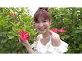 Momo idolize cherry sky 桜空もものサンプル画像15