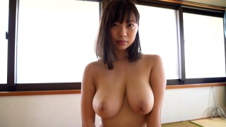 Matsuri6 べいびー☆さまーすぷらっしゅ・桐谷まつりのサンプル画像5