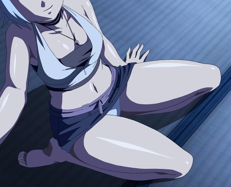 トロピカルKISS◆ 〜キュンっ◆となった花火はキレイでしょ?編〜19