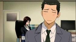 やりマン不動産 おすすめ物件はコ・チ・ラ ~女社長はいつも空室あり~ 2号室 (11)
