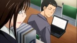やりマン不動産 おすすめ物件はコ・チ・ラ ~女社長はいつも空室あり~ 2号室 (14)
